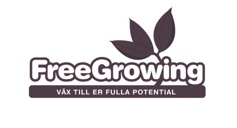 FreeGrowing